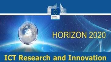 Information Communication Technology: le prossime scadenze di Horizon 2020