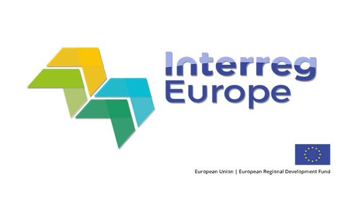 Interreg Europe: aperto il quarto bando