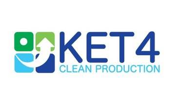 KET4CleanProduction: i bandi 2019-2020