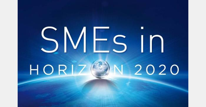 HORIZON SME INSTRUMENT PROJECTS